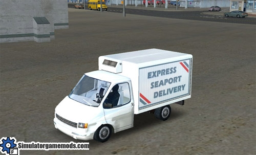 ford_transit_pttm_sgmods
