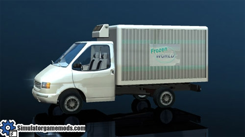 ford_transit_pttm_sgmods_02