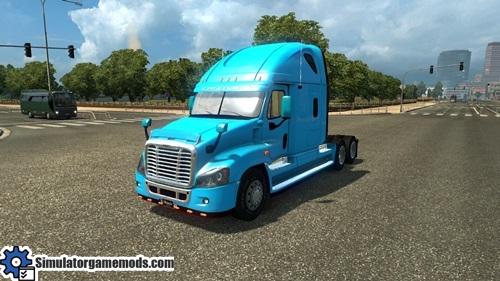 freightliner_cascadia_1