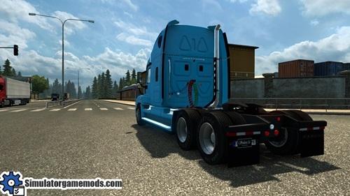 freightliner_cascadia_3