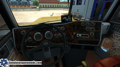 freightliner_classic_120_2
