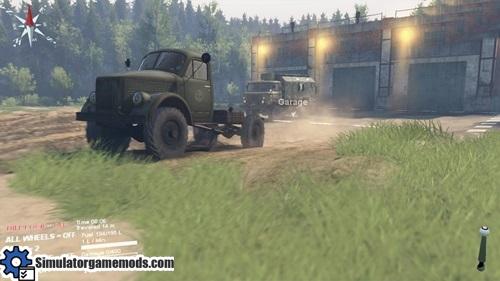 gaz-63