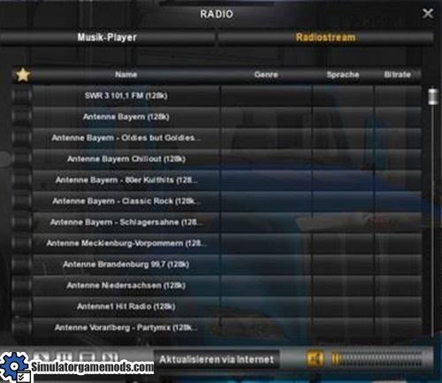 german_radio