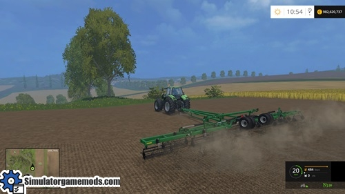 great-plains-seedbed-conditioner-1