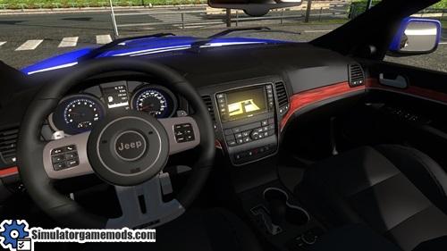 jeep_grand_cheeroke_srt8_car_2