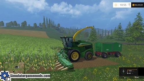 john-deere-8400i-harvester-1
