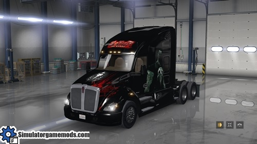 kenworth-t680-punisher-skin