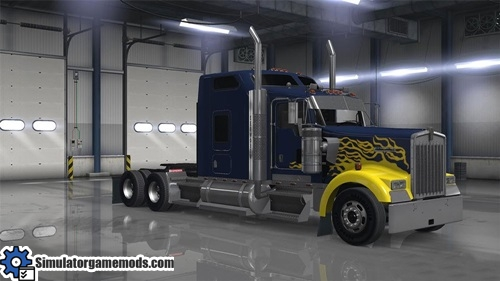 kenworth-w900-hard-truck-skin