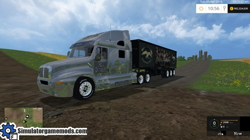 kenworth_cat_truck_1