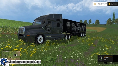 kenworth_cat_truck_2
