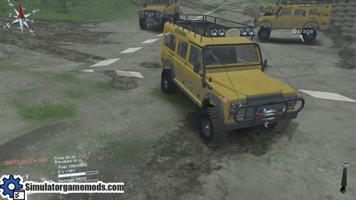 land_rover_defender_110