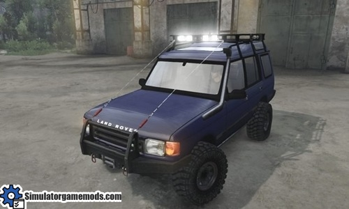 land_rover_discovery_1988