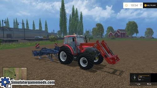 linder-tractor-2