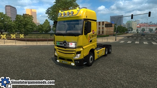 mercedes-benz-actros-mp4-1