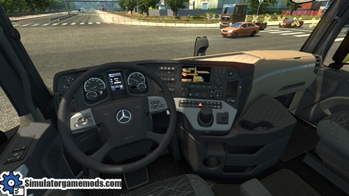mercedes-benz-actros-mp4-2
