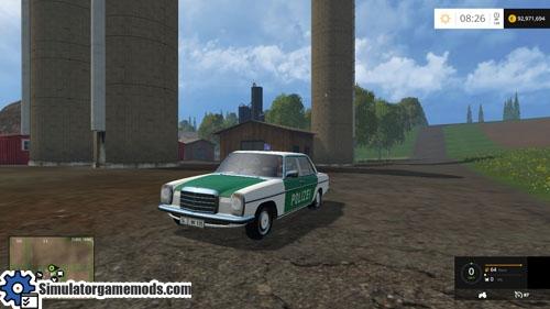 mercedes-benz-police-1
