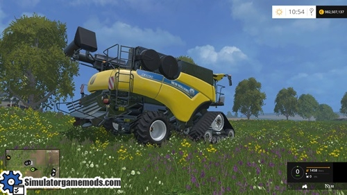 new_holland_cr_10-90-harvester-2