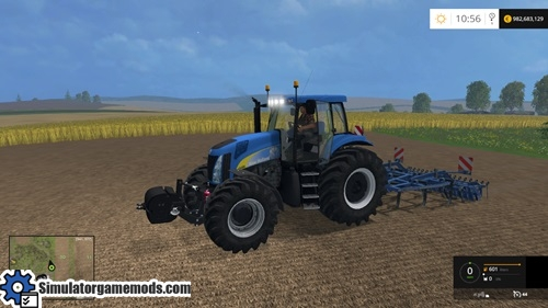 new_holland_tg285_1