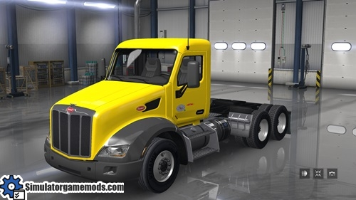 peterbilt-579-day-cab-skin