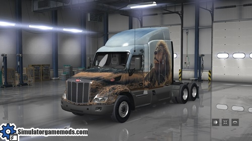 peterbilt-579-dream-skin