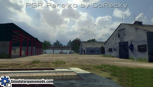 pgr_perelka_map