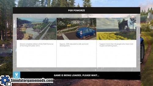 pgr_pomorze_farm_map