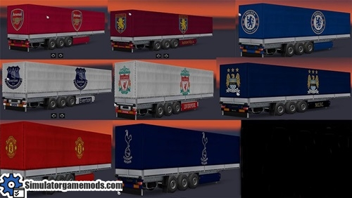 premier_league_trailer_skin_pack