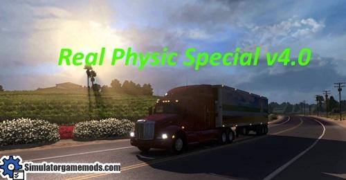 real_physics
