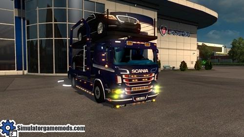 scania_p400_car_transporter_1