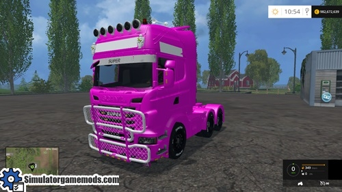 scania_r730_truck_1