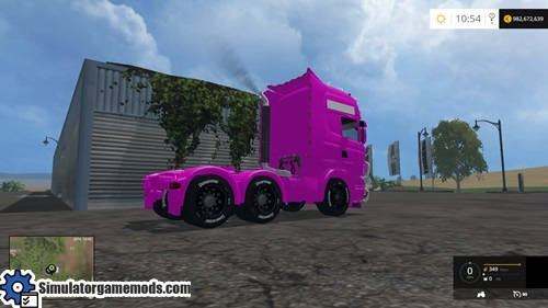 scania_r730_truck_3