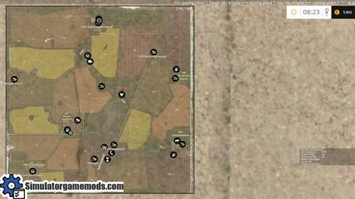 schoenebeck-soilmod-map-1