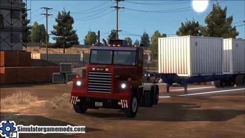 scot-truck-1