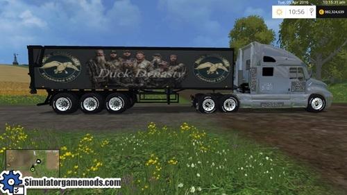 semi_trailer_1