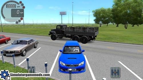 subaru-Impreza-wrx-sti-hatcback-1