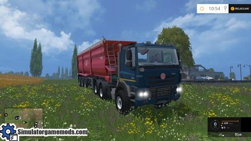 tatra-6x6-1