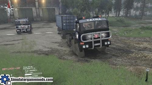tatra_terno_8x8_truck