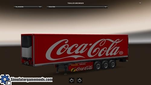 trailer_skin