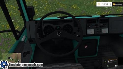 unimog_truck_2