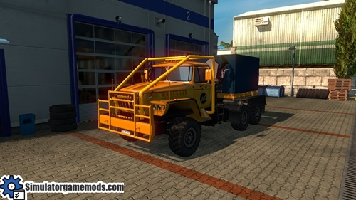 ural_43202_truck_1