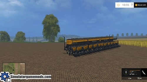 valtra_bp1709_seeder_1