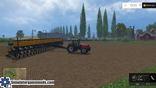 valtra_bp1709_seeder_2