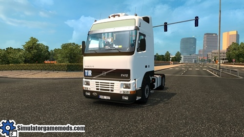 volvo_fh12_420_1
