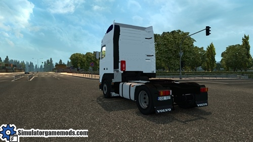 volvo_fh12_420_3
