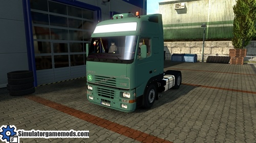 volvo_fh12_truck_1