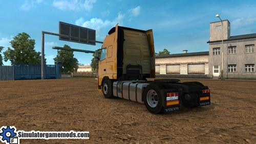 volvo_fh13_truck_3
