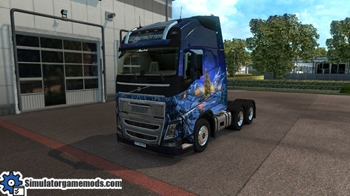 volvo_fh16_2012_1