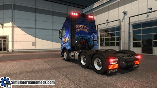 volvo_fh16_2012_3