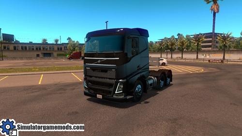 volvo_fh16_2012_truck_1
