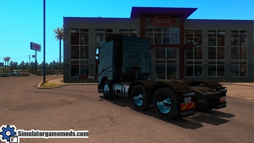 volvo_fh16_2012_truck_2